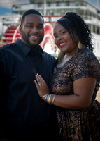 Kimberly & Clyde_0010