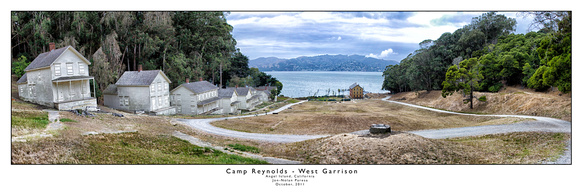 Camp_Reynolds_2_12x36indd