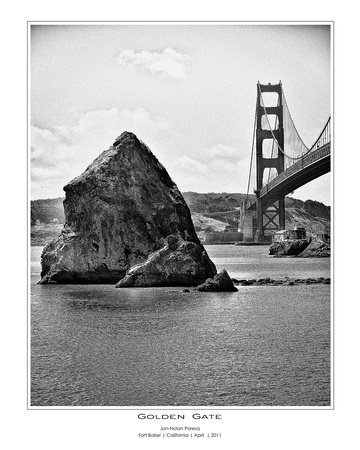 Golden Gate 04-11